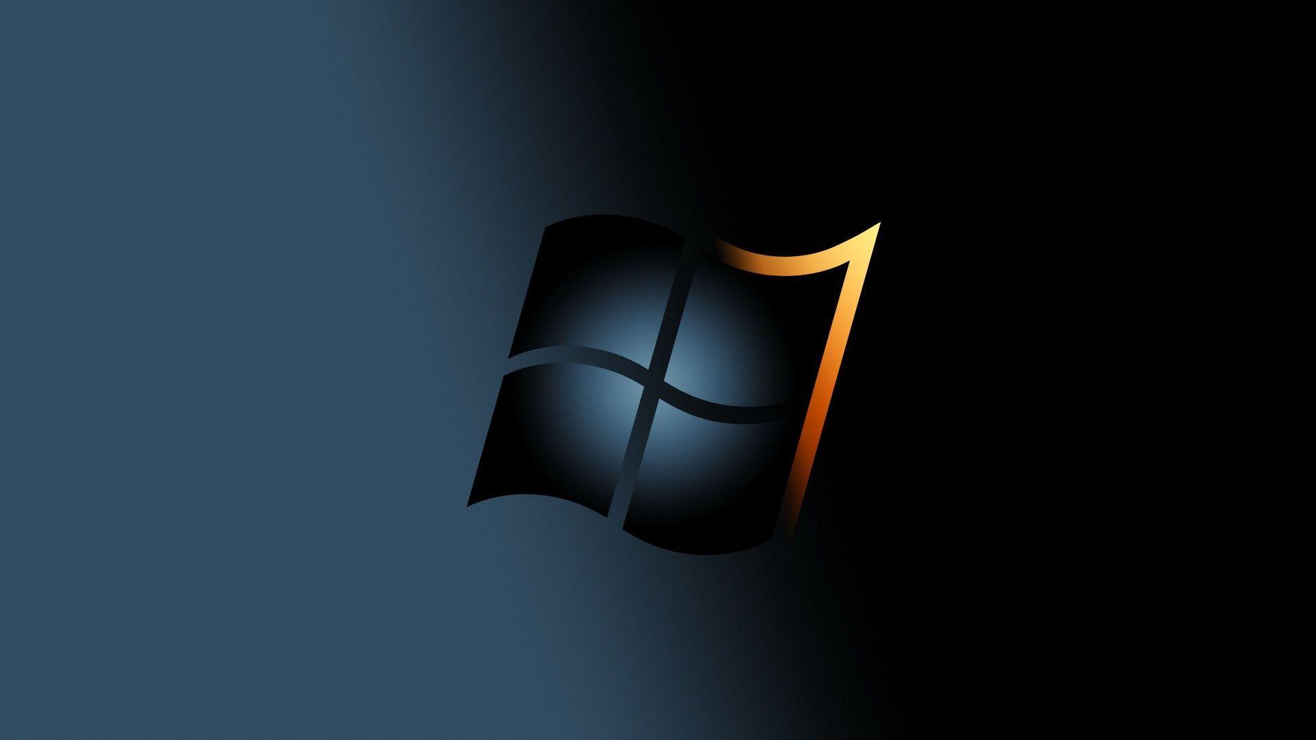 Windows 7 ultimate desktop background   SF Wallpaper 1920x1080