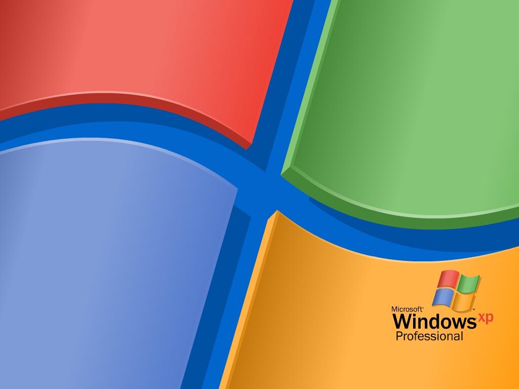 Windows Xp 1   HD Wallpaper 1024x768
