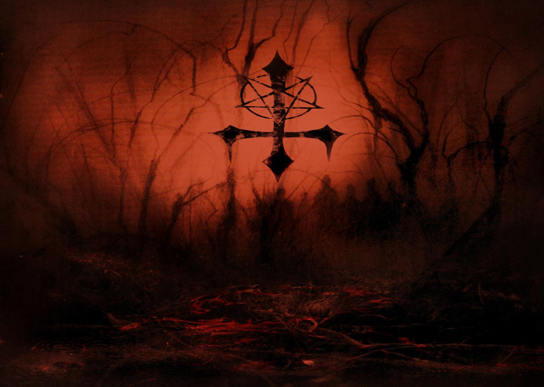 Download Dark Occult Wallpaper 1440x1024 Wallpoper 223624 1440x1024