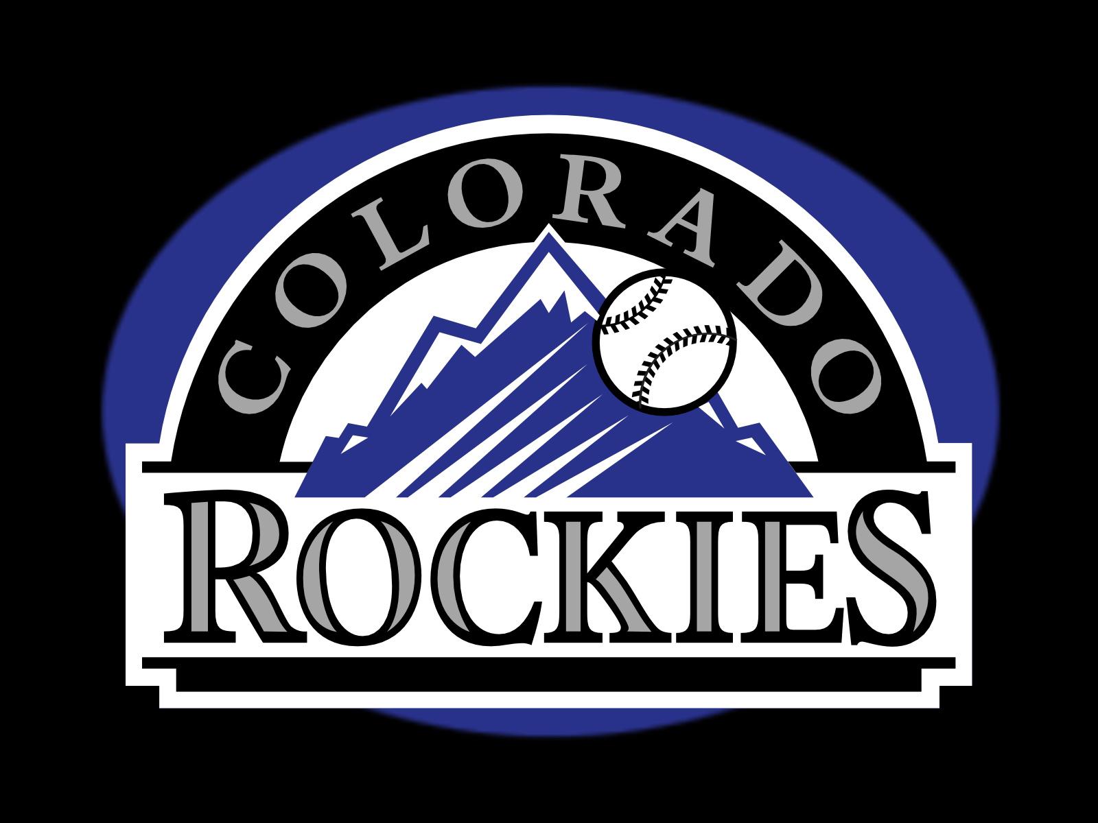 Colorado Rockies 2010 Schedule computer desktop wallpapers 1600x1200