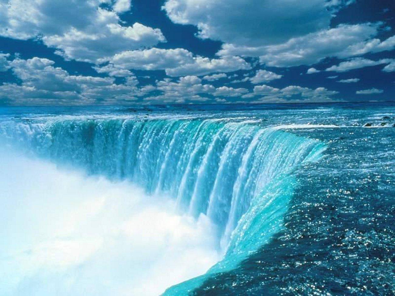 Niagara Falls HD Wallpapers HD Wallpapers 360 1300x975