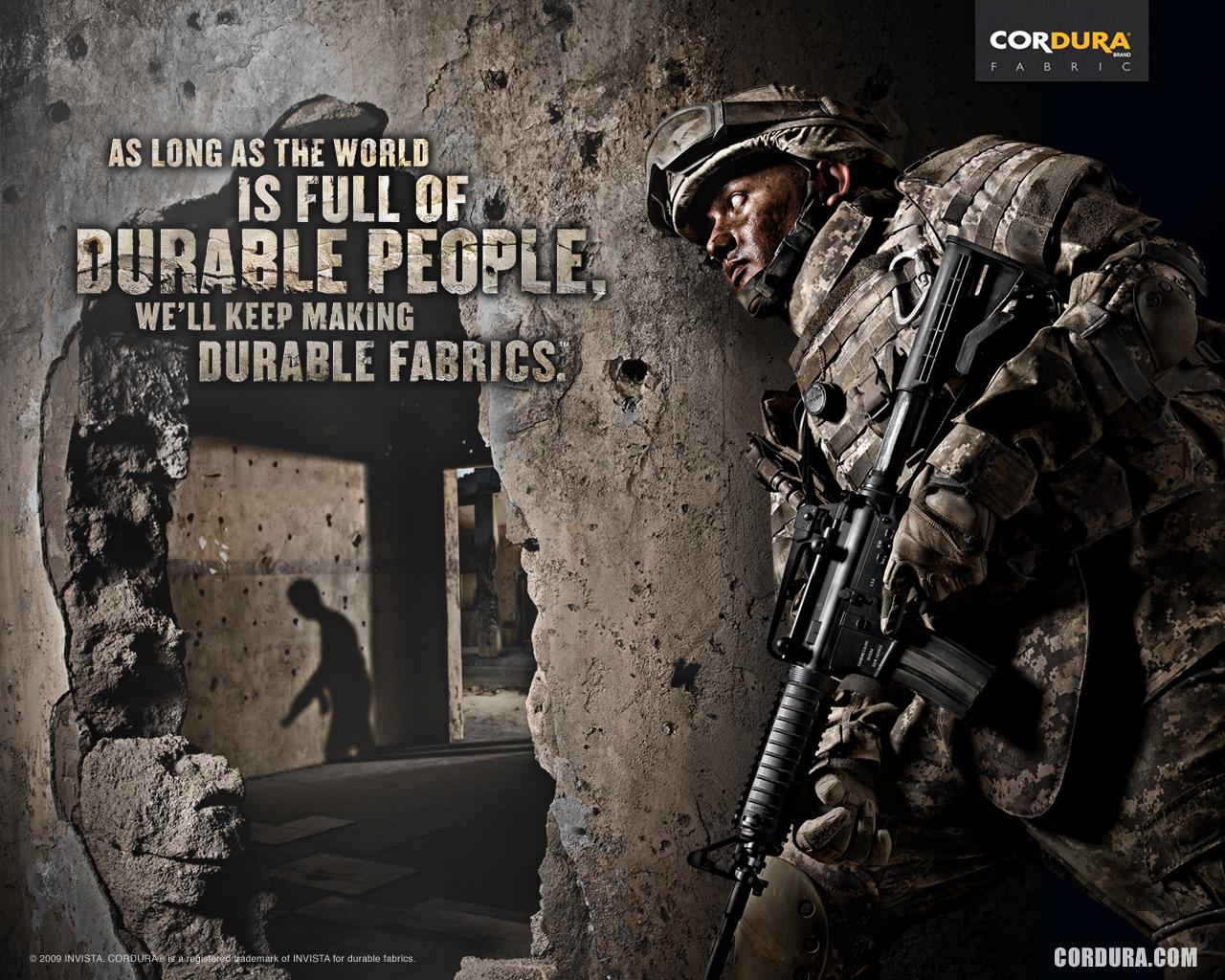 Military Desktop Backgrounds