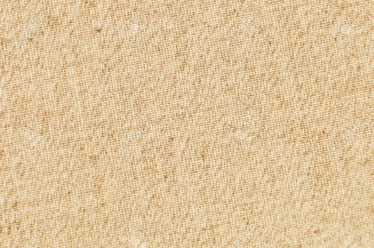 Close up Of Textured Fabric Cloth Textile Background Stock Photo 1300x861