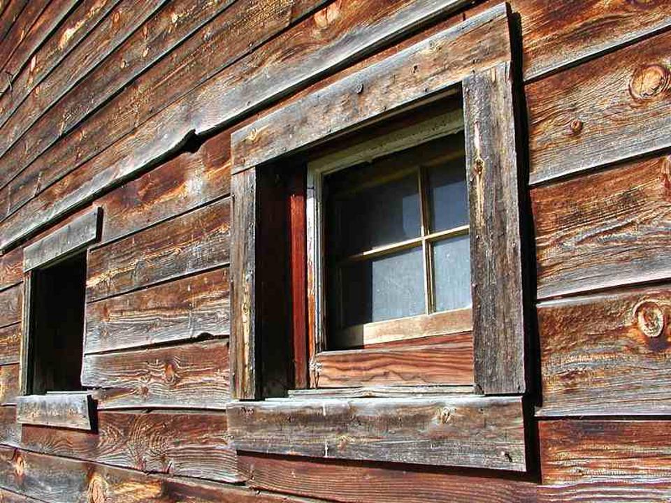 Old Barn Siding Wallpaper Wallpapersafari