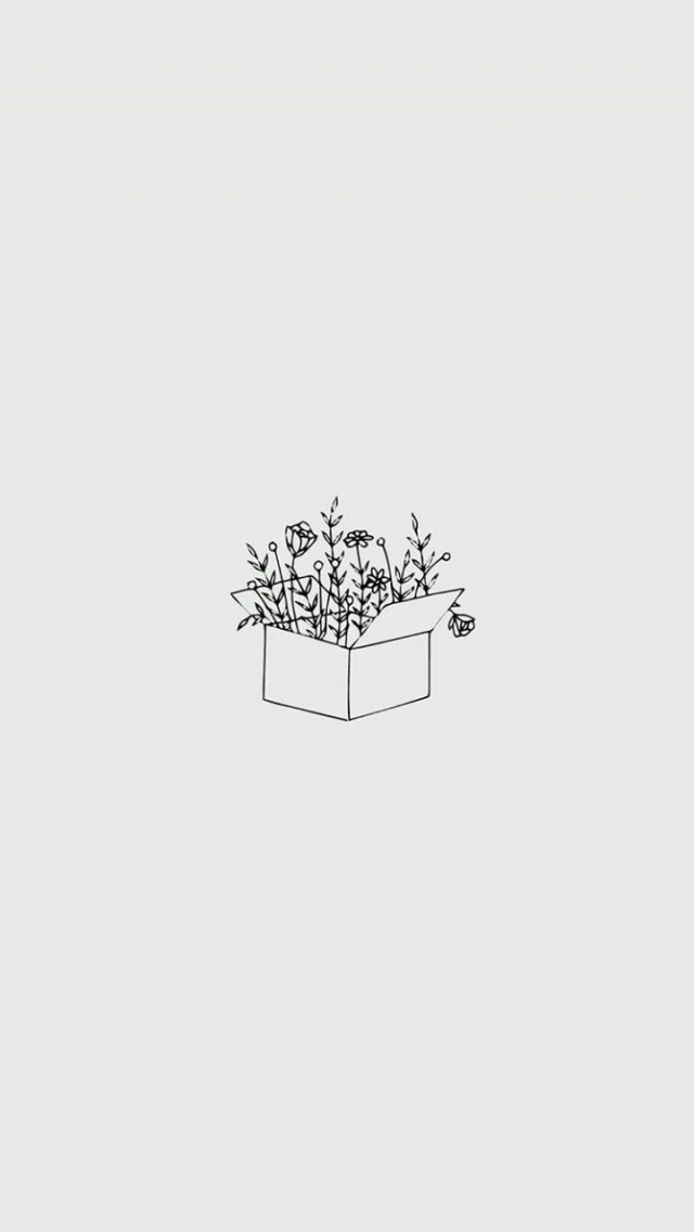 free pin by valerie lo on wallpaper