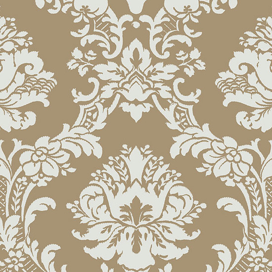 Damask Wallpaper for Sale 550x550