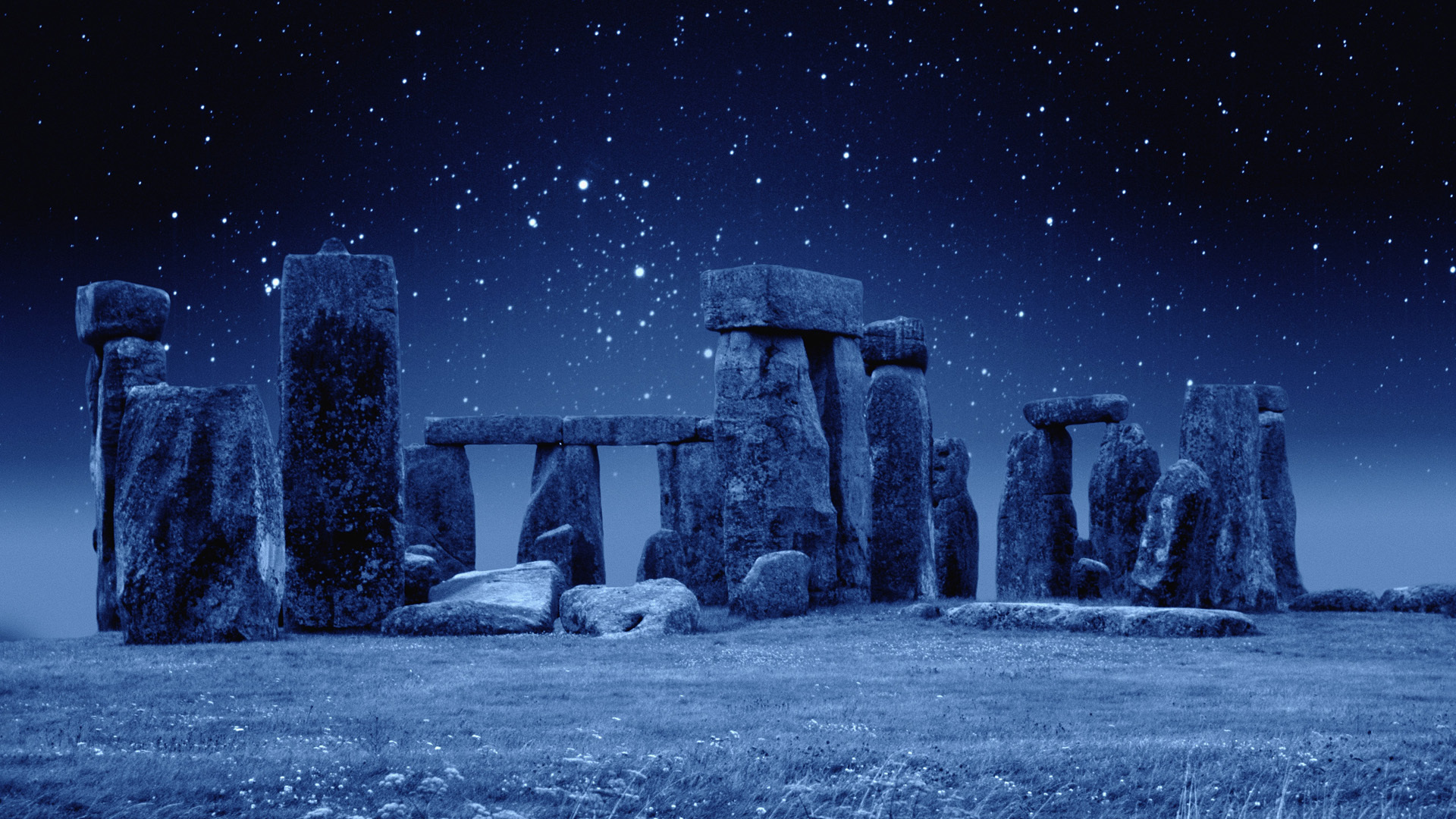 Stonehenge Wallpapers 1920x1080 px 5GN4T15   4USkY 1920x1080