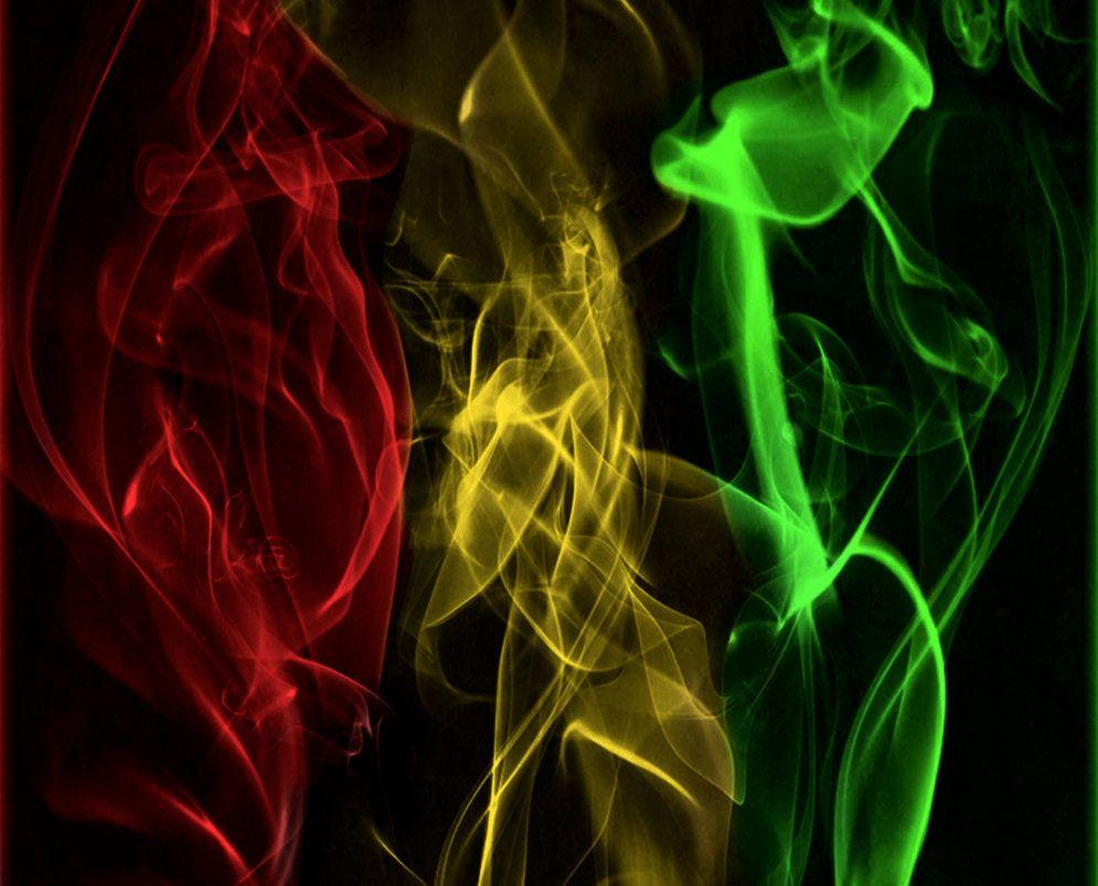 Google themes rasta - Rasta Colors Backgrounds Wallpaper Cave