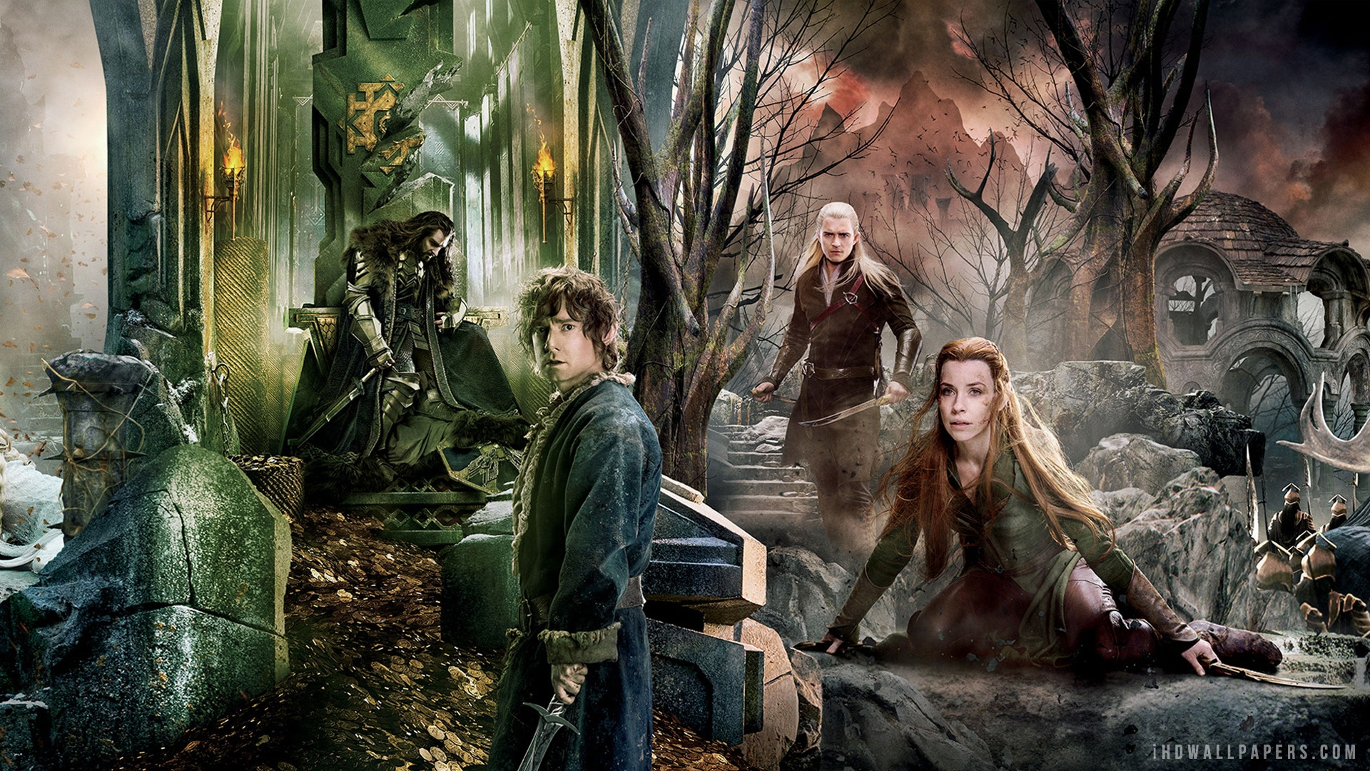 the hobbit the battle of the five armies 2014 movie 5 1920x1080jpg 1920x1080