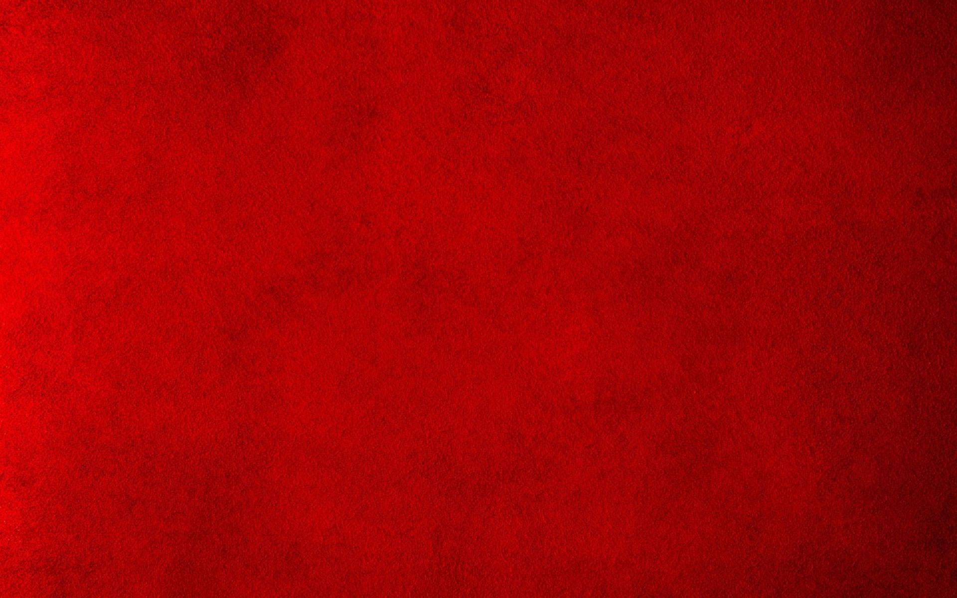 30 HD Red Wallpapers 1920x1200