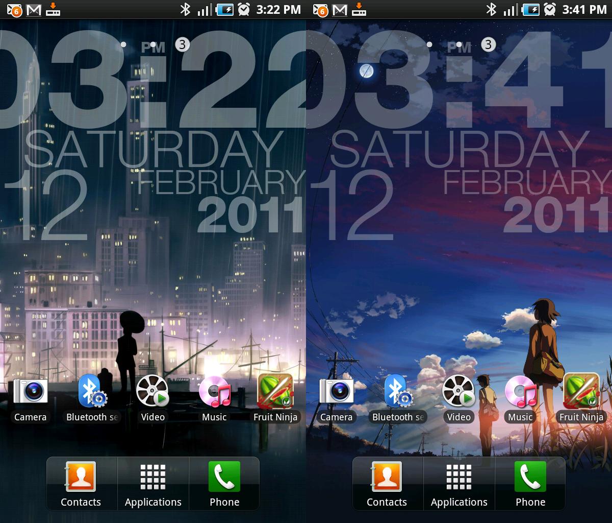 50+ Live Wallpapers for Samsung Tablet on WallpaperSafari
