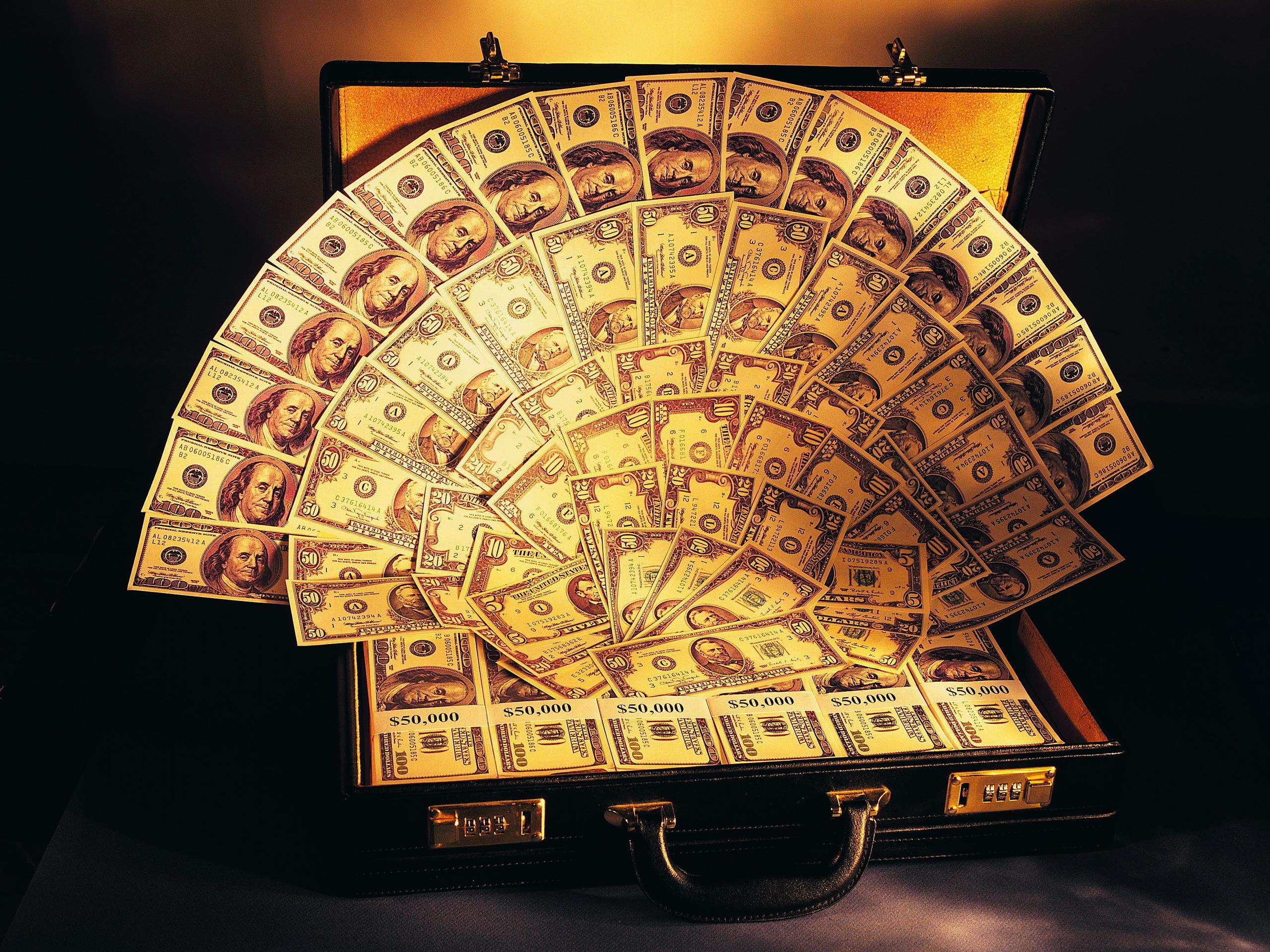Money Desktop Wallpaper HD wallpaper background 2560x1920