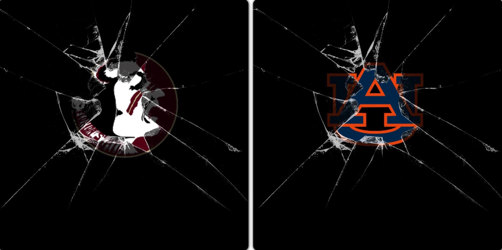 Auburn Football Wallpaper for Computer - WallpaperSafari
