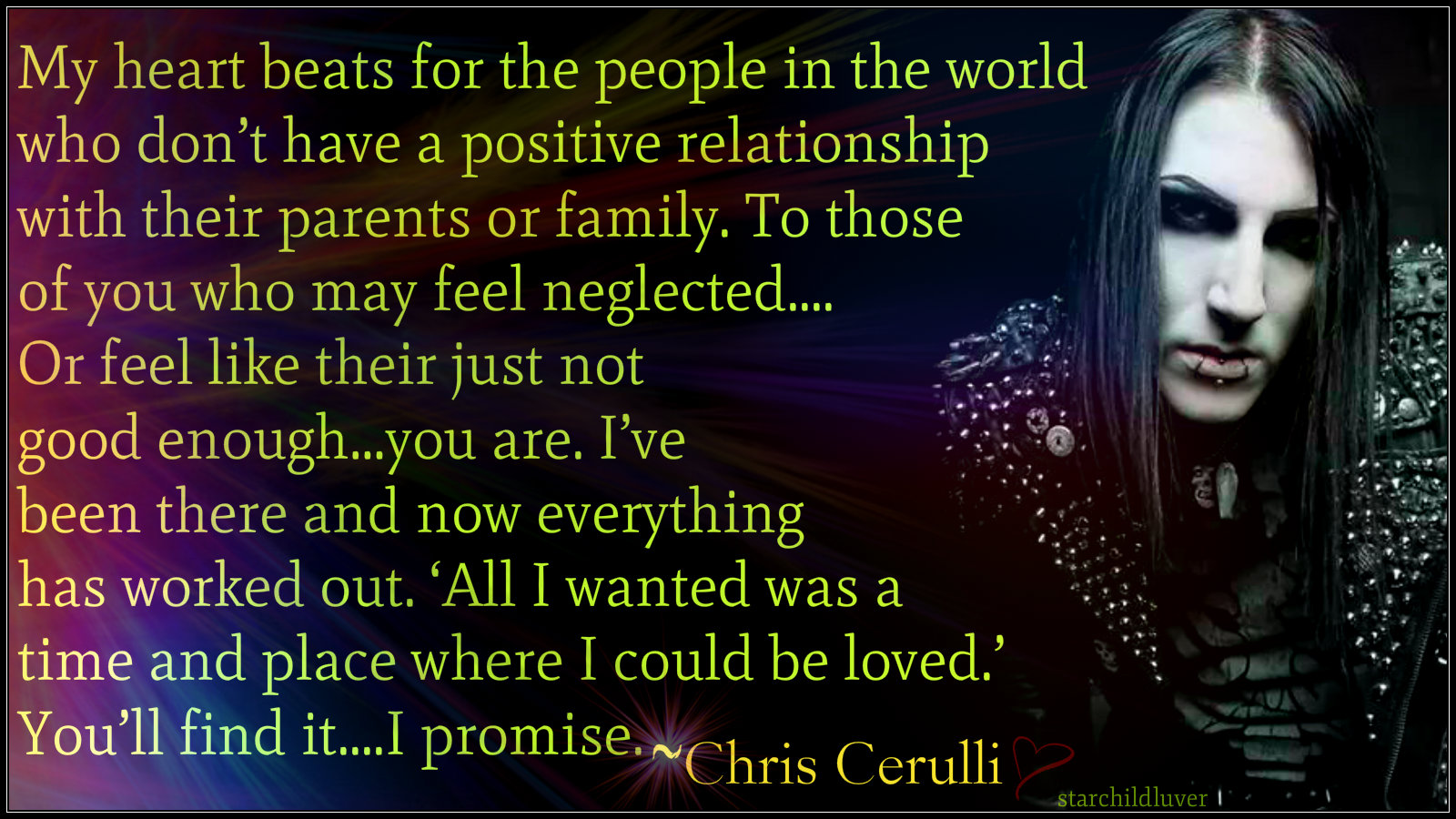 in White images Chris Motionless Cerulli quote HD wallpaper 1600x900