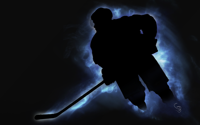Hockey wallpaper 1 Blast of Wallpapers 800x500