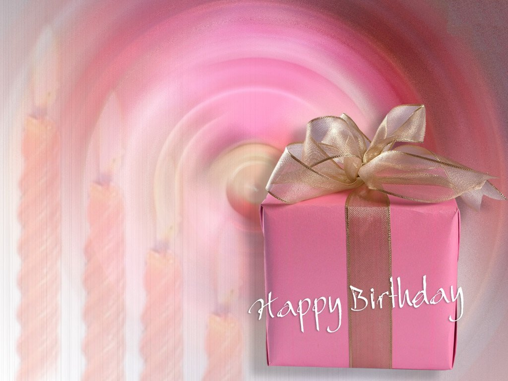 Best Friend Birthday Wishes For Facebook Most beautiful happy birthday 1024x768