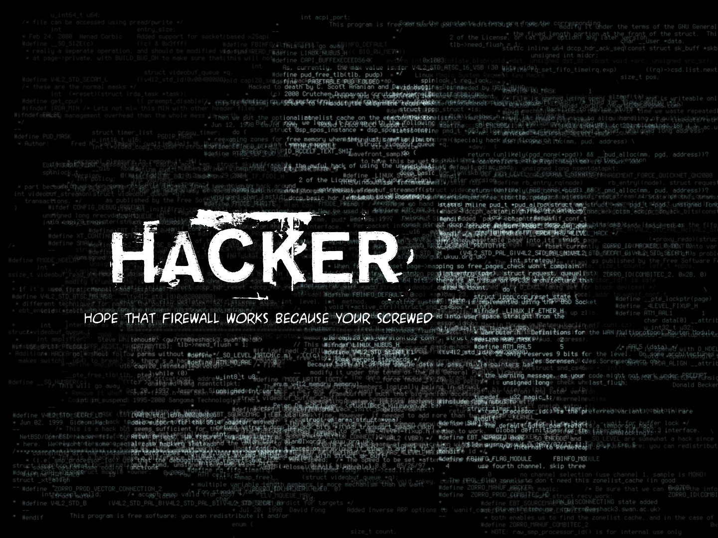 Download Size Sign Hack Wallpaper 1440x1080 Full HD Wallpapers 1440x1080