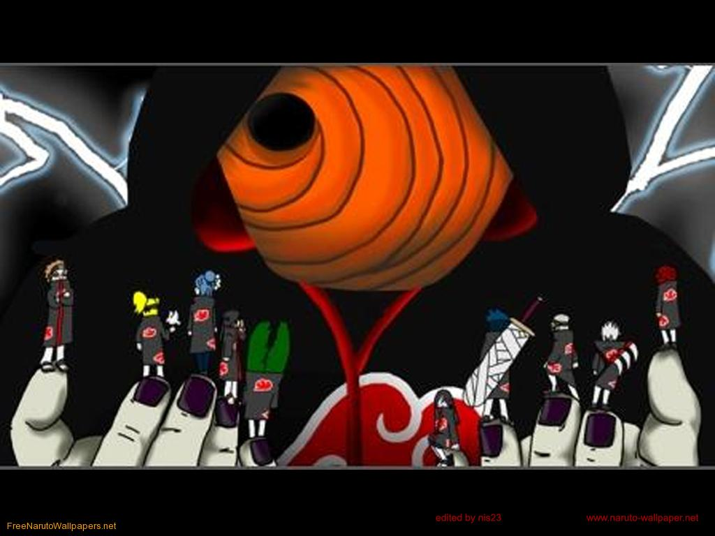 Free Download Tobi Akatsuki Wallpapers 1193 Hd Wallpapers In Cartoons Imagescicom 1024x768 For Your Desktop Mobile Tablet Explore 77 Tobi Wallpaper Naruto Tobi Wallpaper