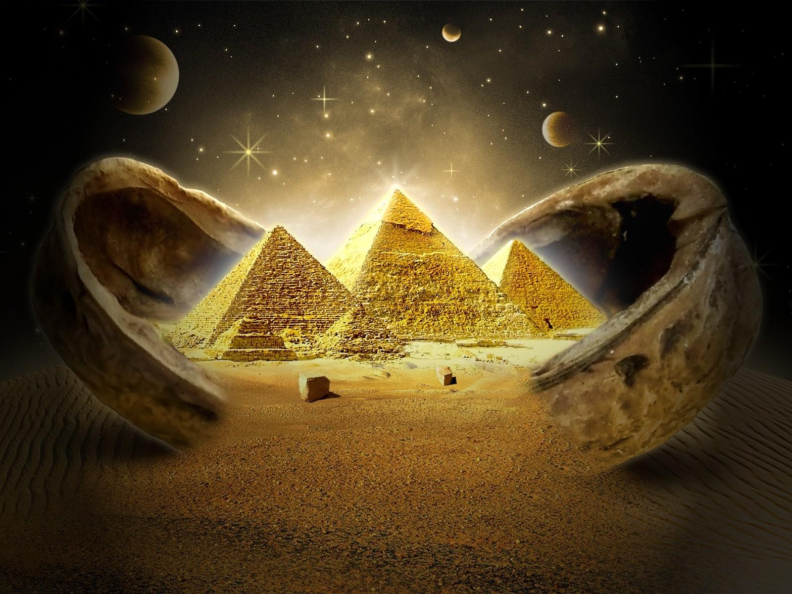 Artistic Egyptian Wallpaper 1600x1200 Artistic Egyptian 1600x1200