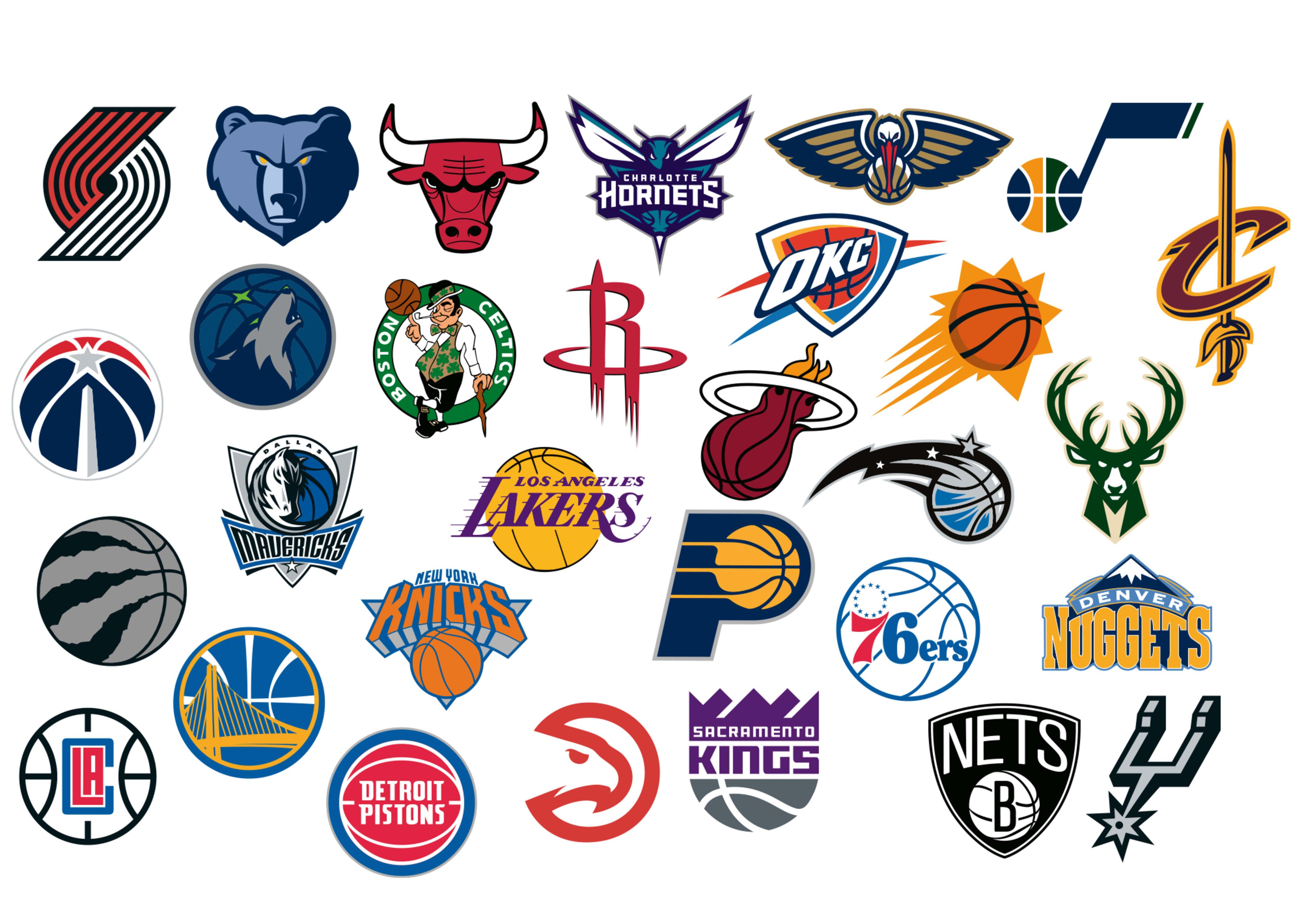 97+ NBA 2018 Wallpapers on WallpaperSafari