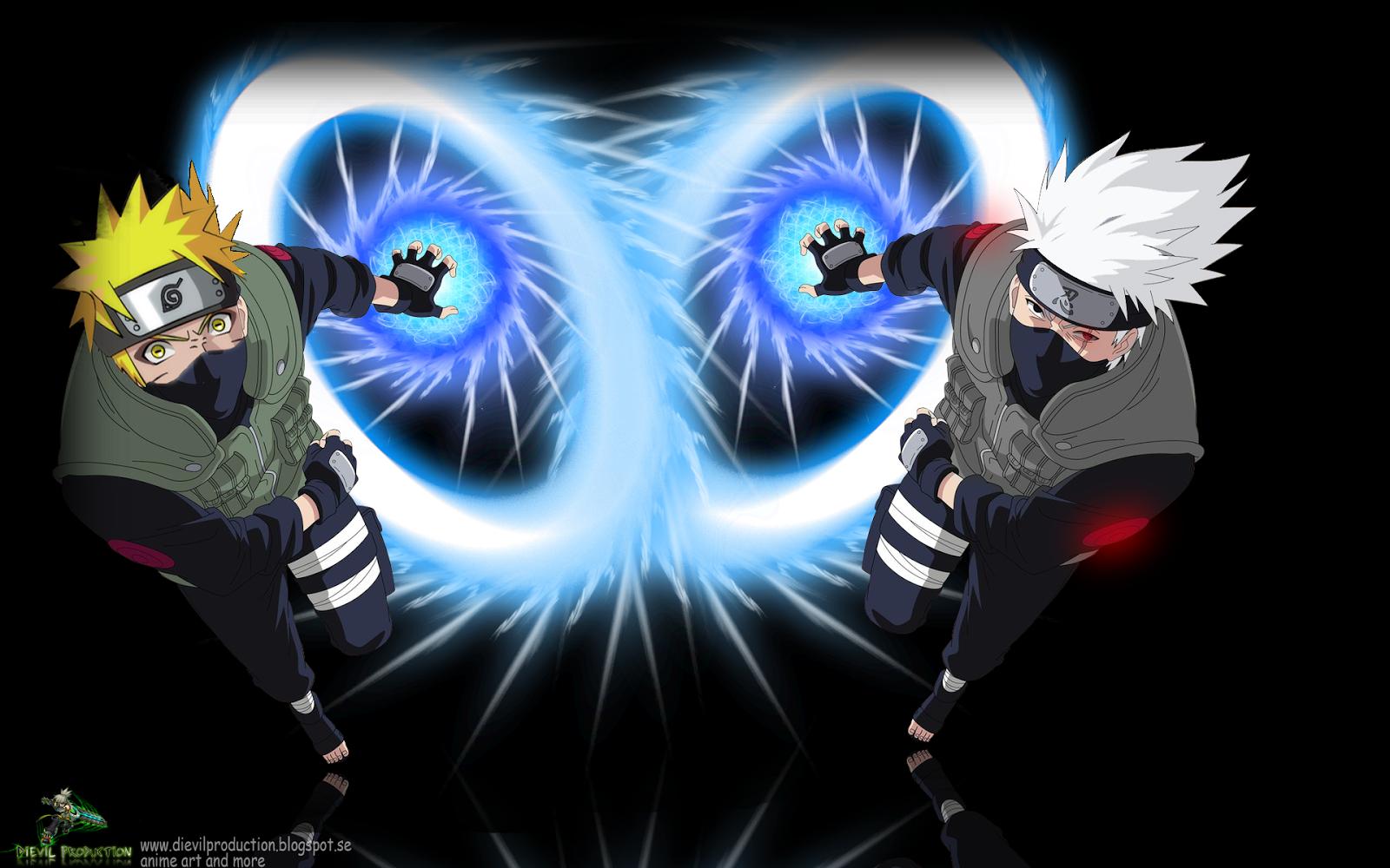 Kakashi Naruto 1108 Wallpapers Anime HD Wallpaper 1600x1000