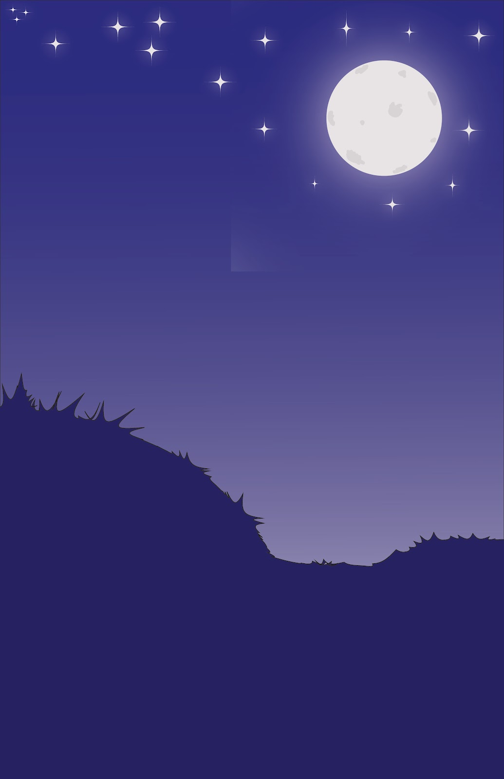 [42+] Night Time Desktop Wallpaper on WallpaperSafari
