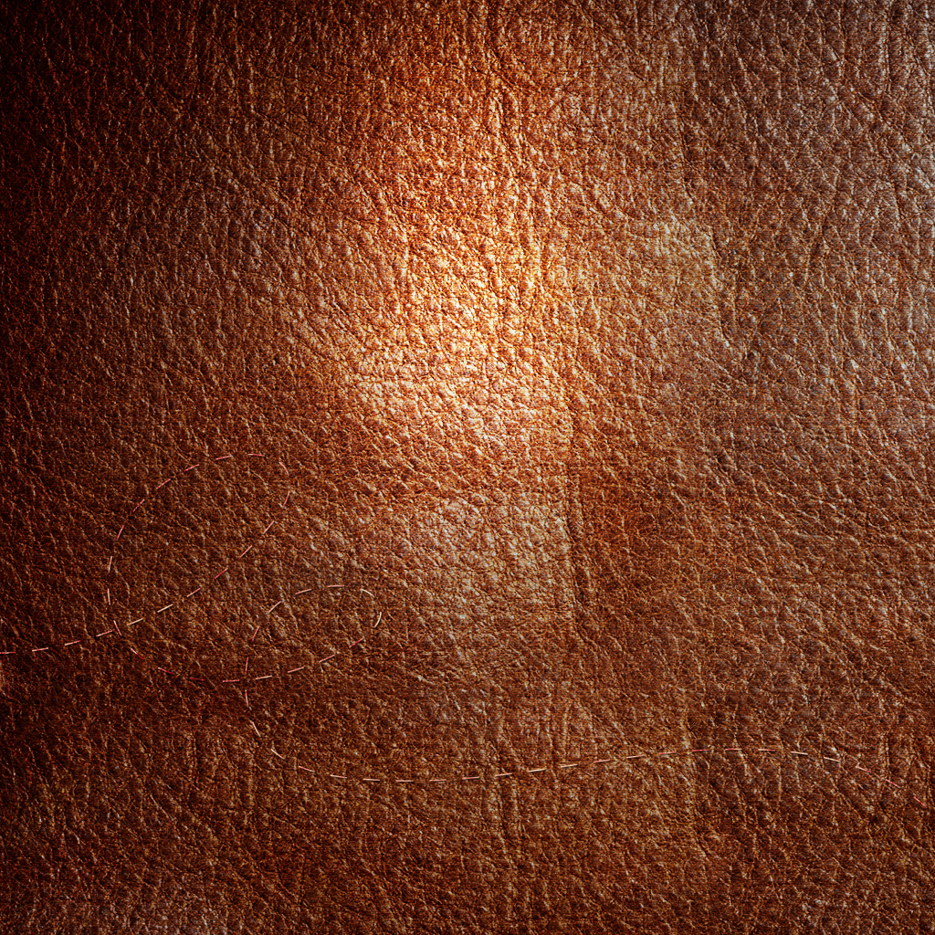 Free Download Leather Texture Ipad Backgrounds Best Ipad