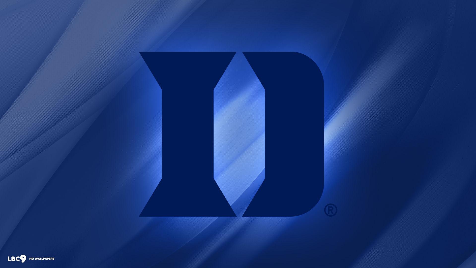 duke blue devils wallpaper 11 college athletics hd backgrounds 1920x1080