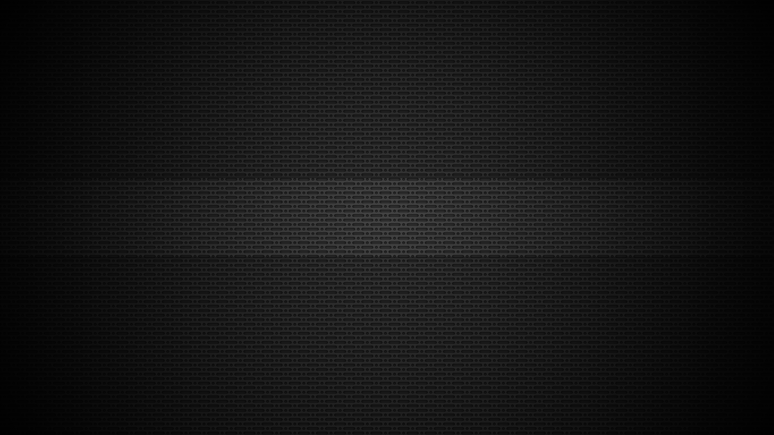 20 YouTube One Channel Art Designs TubeGeeks 2560x1440