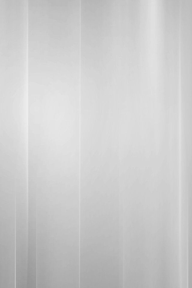 48 Light Grey Wallpaper On Wallpapersafari