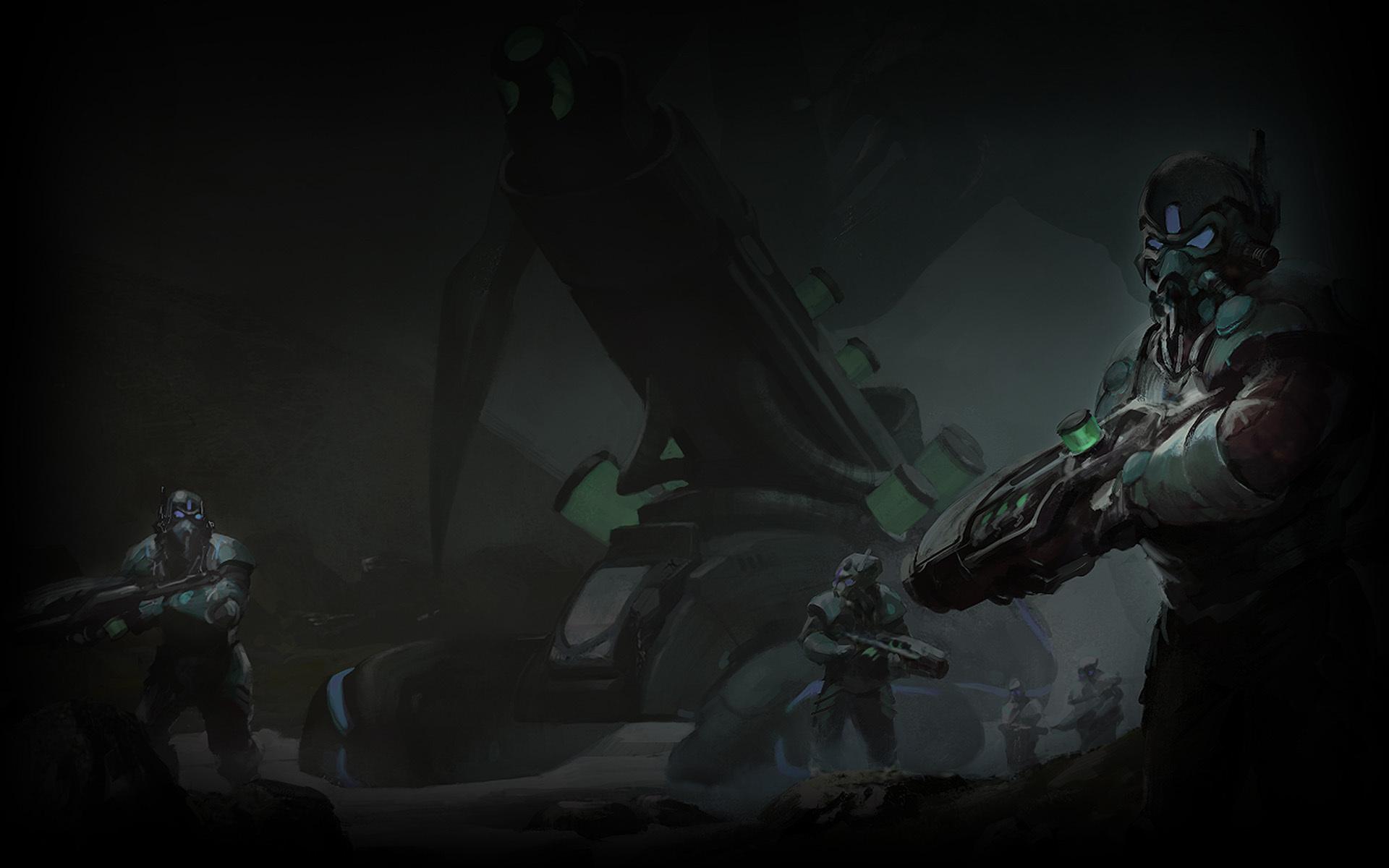 Sid Meiers Civilization Beyond Earth HD Wallpaper Background 1920x1200