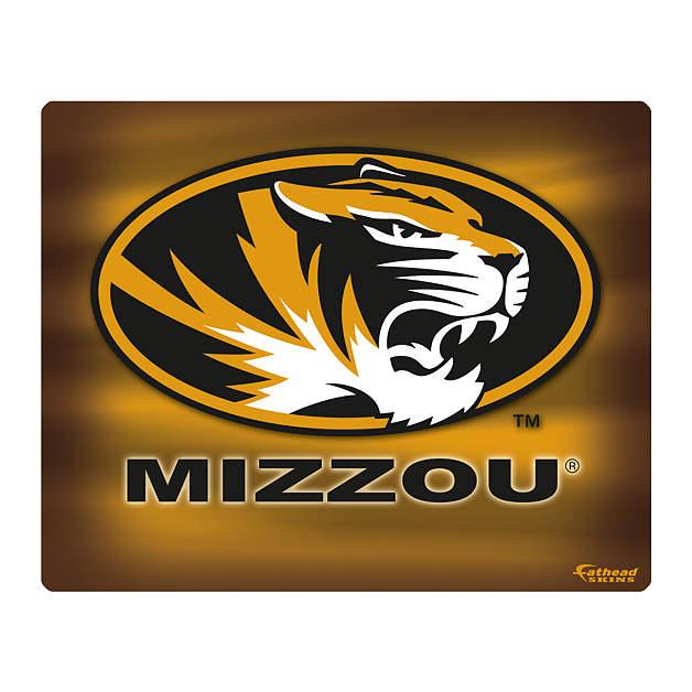 missouri tigers logo iphone wallpaper hd download background 628x628