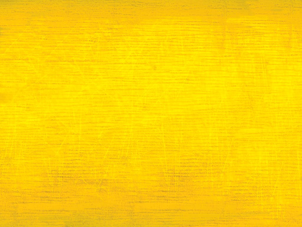 Bright Yellow Wallpaper yellow backgrounds - wallpapersafari