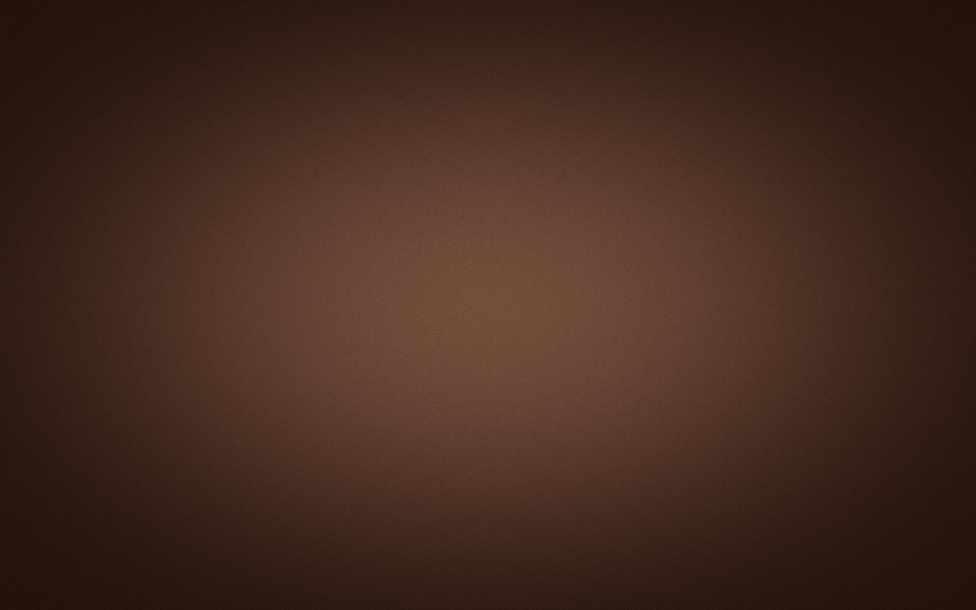 Brown Wallpapers - Wal...