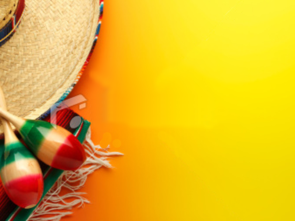 mexican themed powerpoint template mexican fiesta wallpaper wallpapersafari