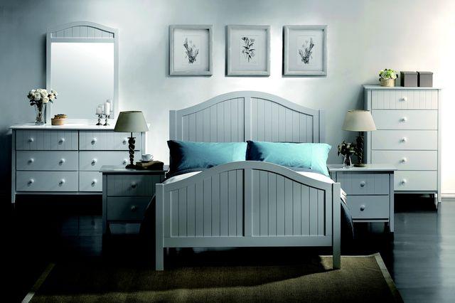 Ava furniture houston cheap discount bedroom set in houston tx 640x426