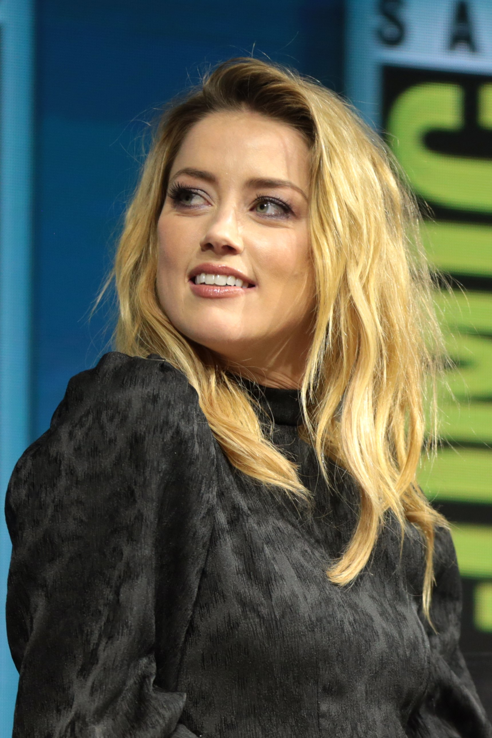 Amber Heard   Wikipedia 1719x2579