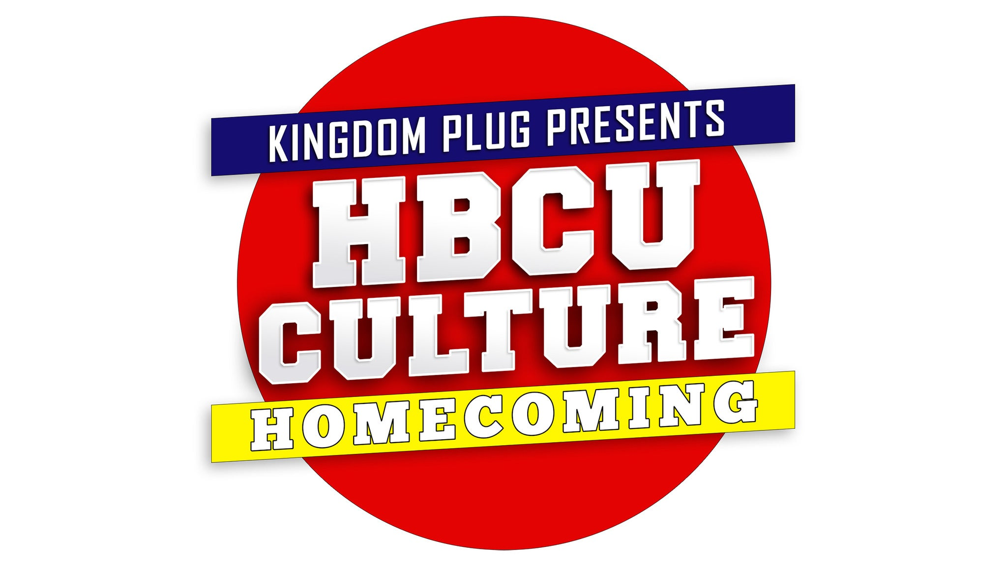 HBCU Homecoming Tickets HBCU Homecoming Concert Tickets Tour 2048x1152