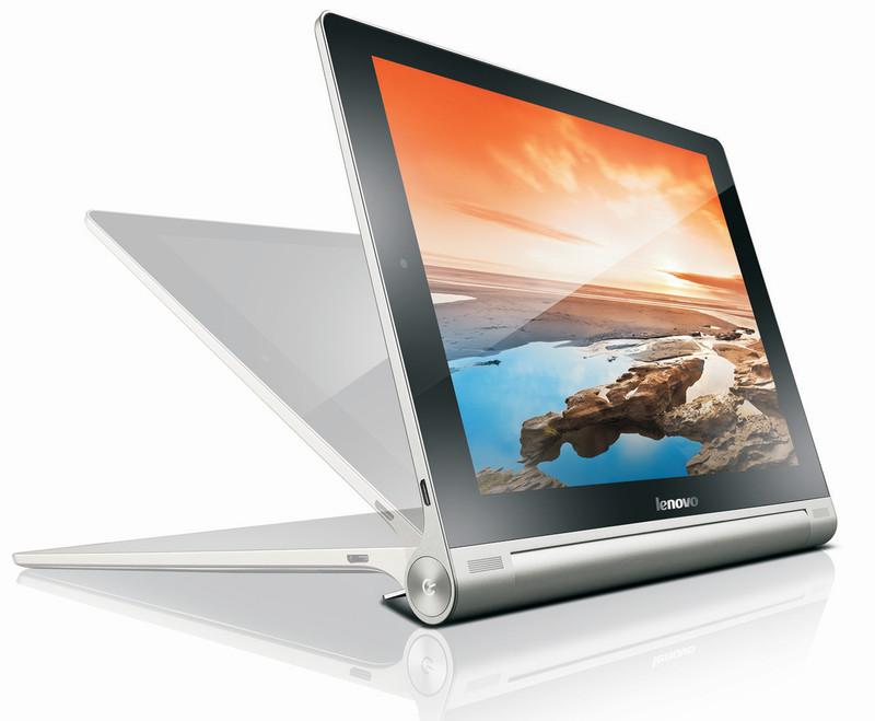 Lenovo Yoga Tablet 10 HD 800x659