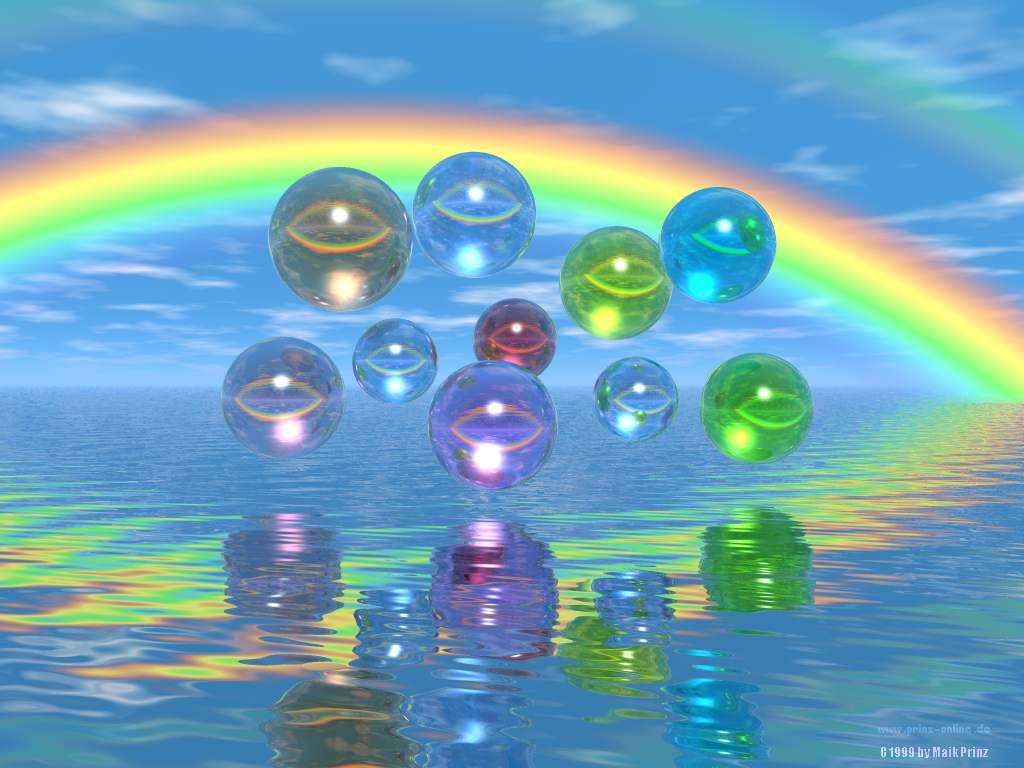 Cool Bubble Backgrounds Bubblesbg1jpg 1024x768