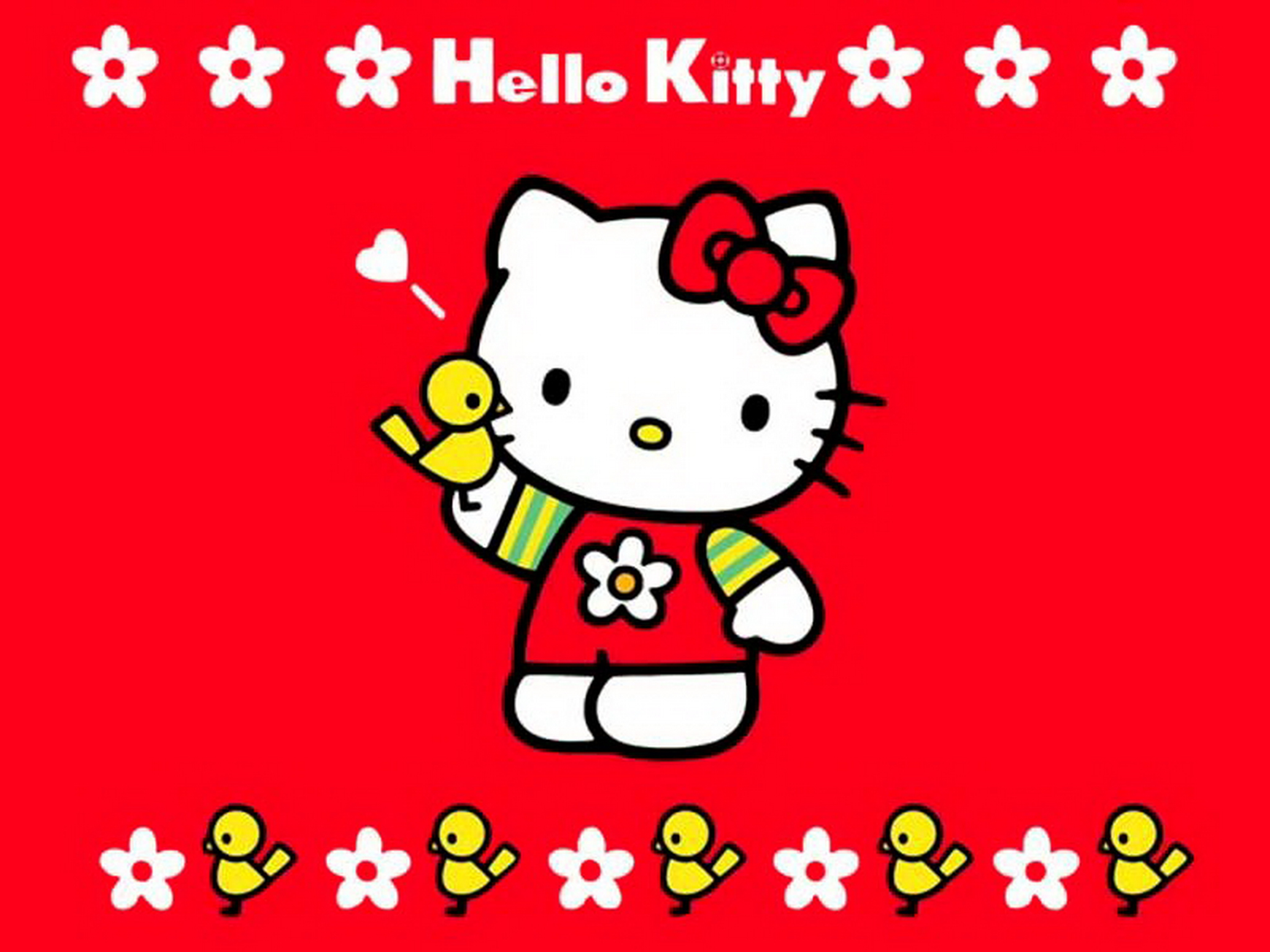 Popular Wallpaper Hello Kitty Ipad 2 - 1jNLty  Pictures_453923.jpg