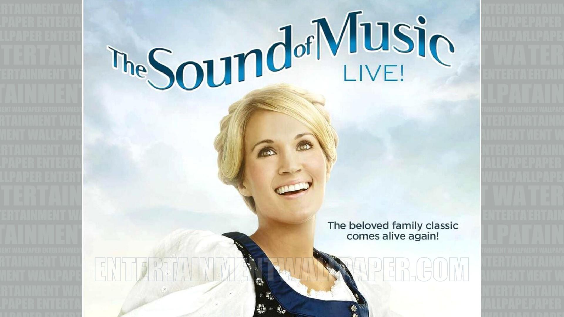 The Sound of Music Live Wallpaper   10042076 1920x1080 Desktop 1920x1080