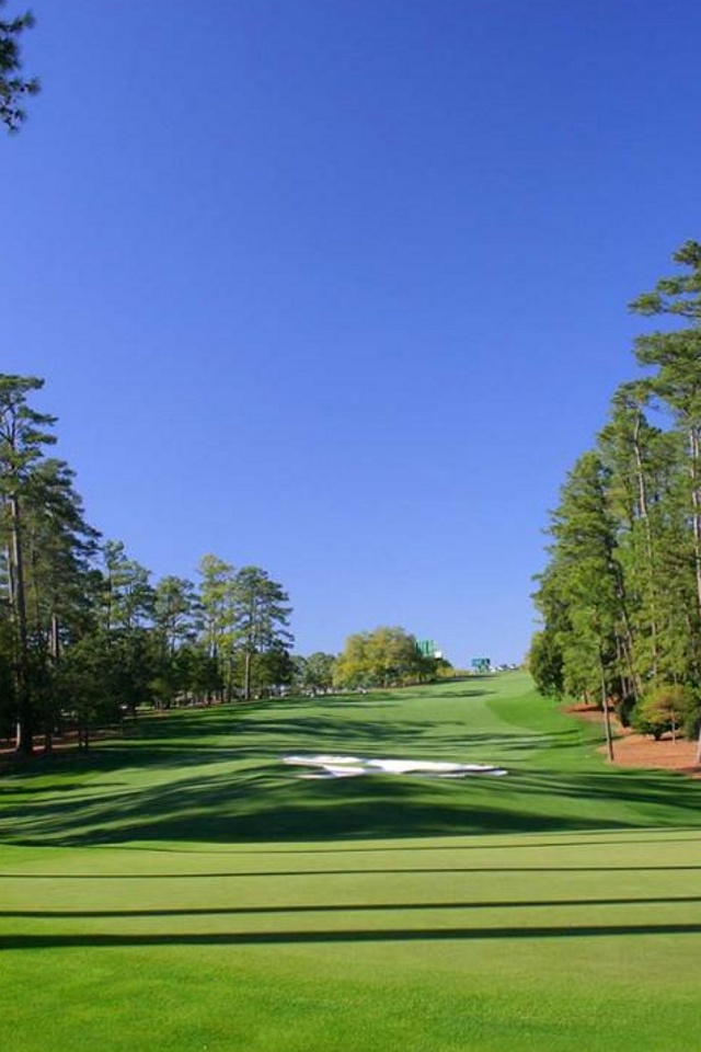 Masters Golf Wallpaper Wallpaper masters golf for