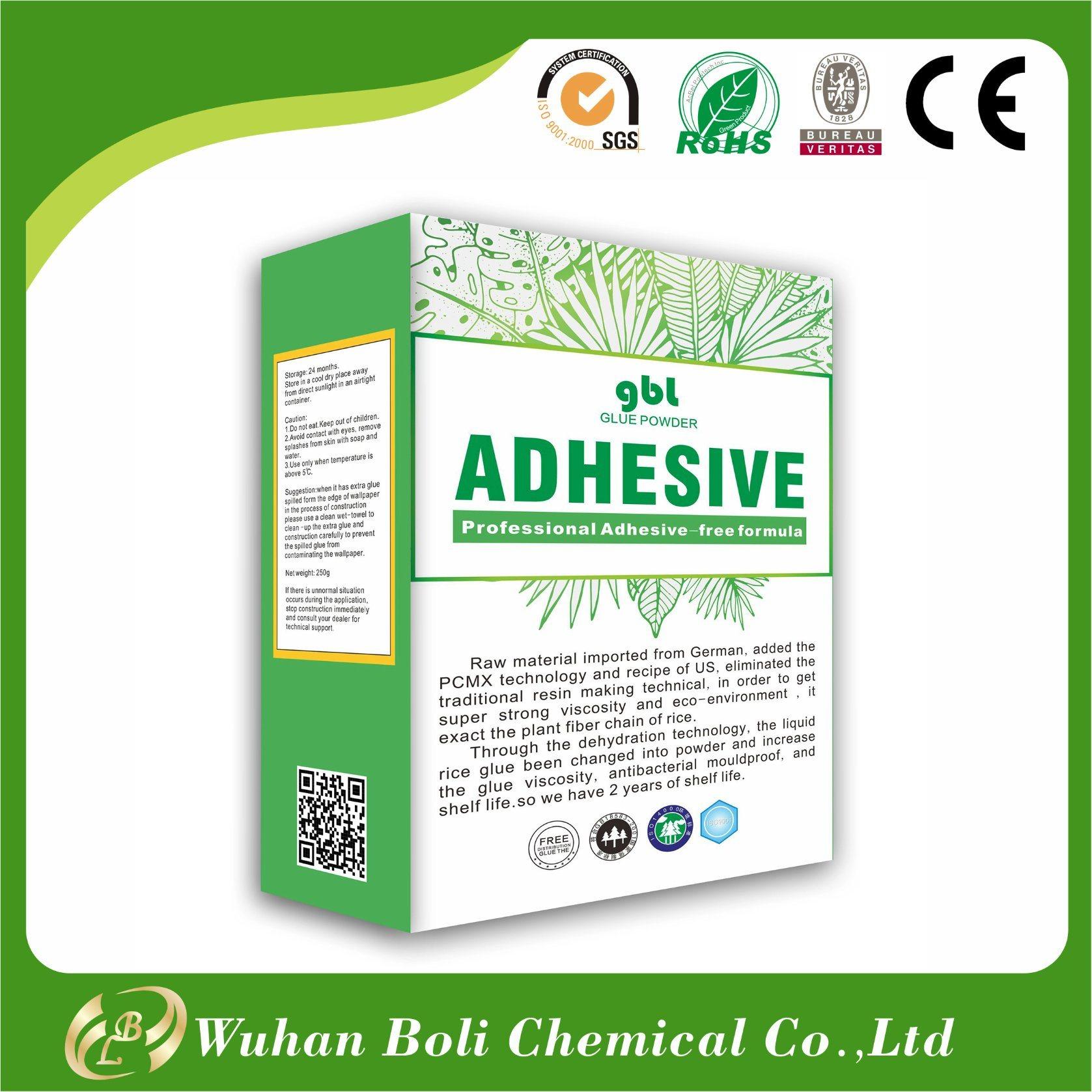 China Closeout Best Selling Wallpaper Adhesive   China Wallpaper 1677x1677