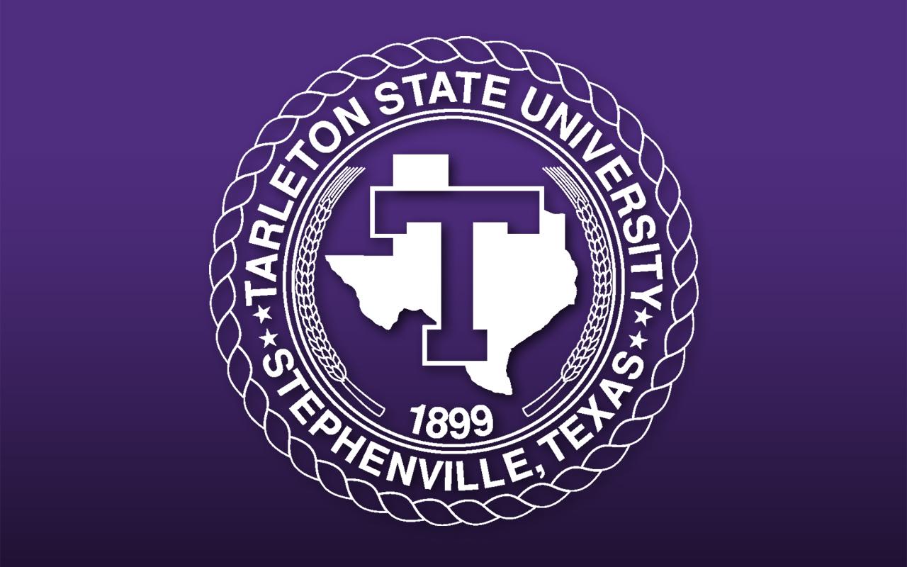 Texas State University Wallpaper Wallpapersafari