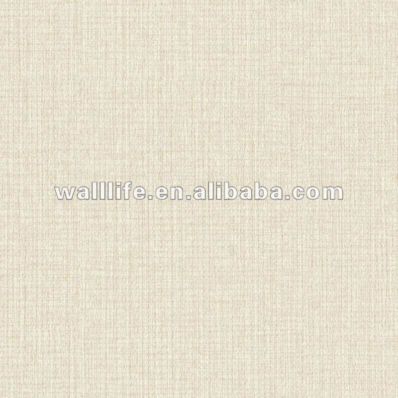 DECORATIVE PVC WALLPAPER FOR OFFICE WALLS View wallpaper for office 800x800