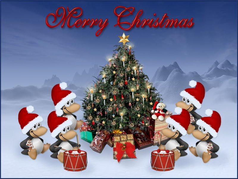 Christmas Desktop Christmas Graphics And Christmas Wallpaper 800x600