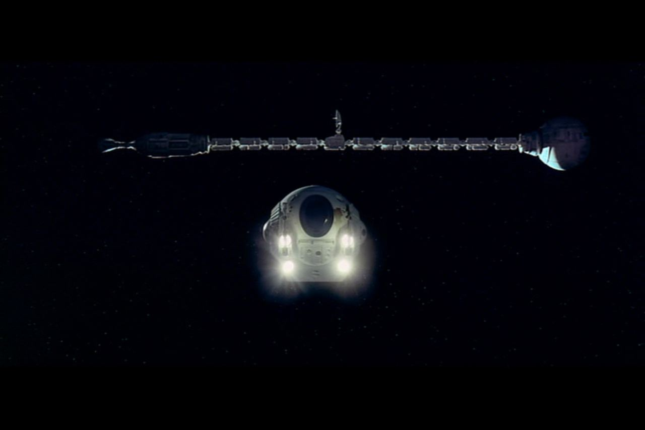 2001 A Space Odyssey Shrine 1280x854