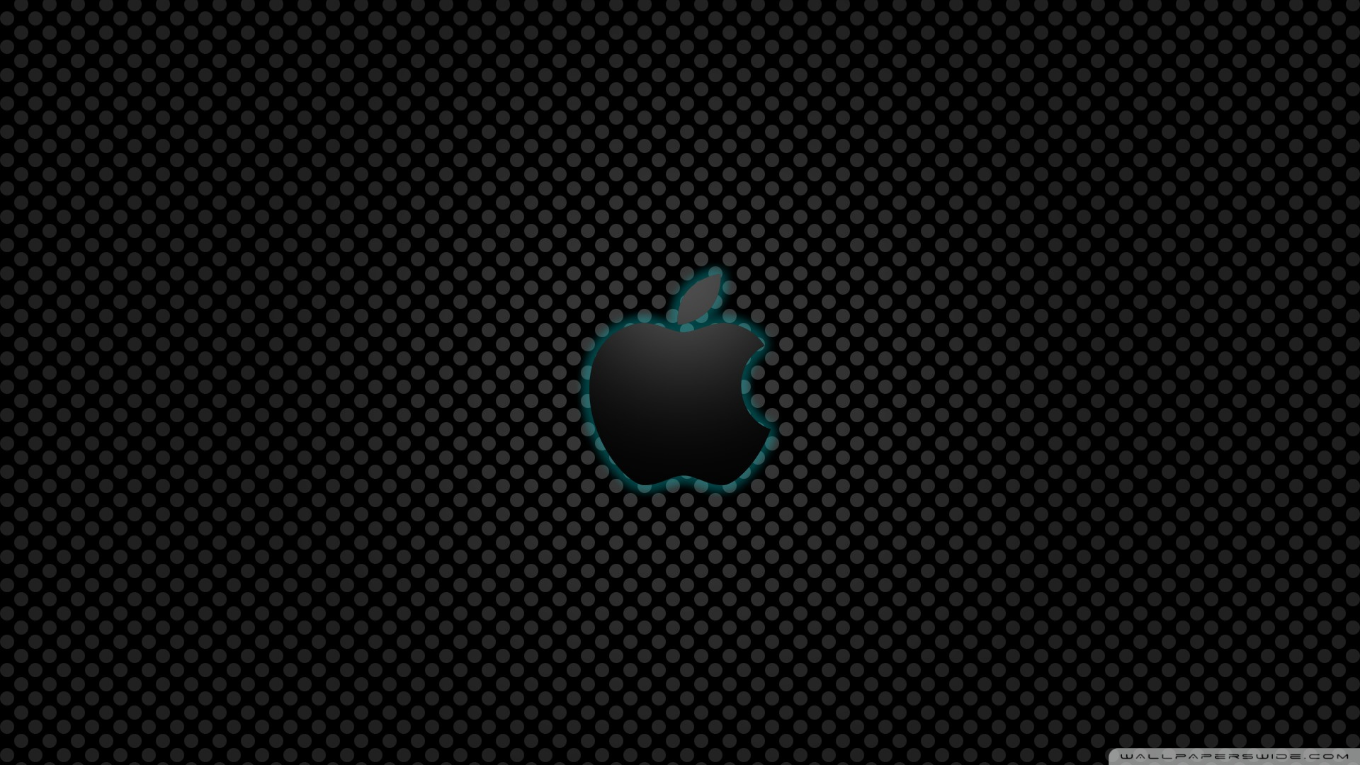 Apple Mac 12 Wallpaper 1920x1080 Think Different Apple Mac 12 1920x1080