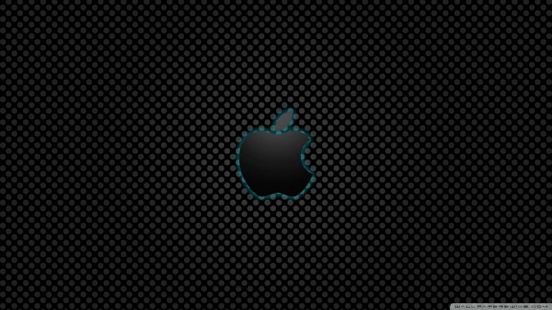 Apple Mac 12 Wallpaper 1920x1080 Think Different Apple Mac 12 1920x1080